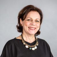 Беларусь Елена Жданович